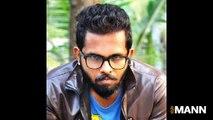 30 Refined Van Dyke Beard Styles Timeless Beard Designs
