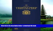 FREE [DOWNLOAD] Arithmetic (Veritas Prep GMAT Series) Veritas Prep DOWNLOAD ONLINE