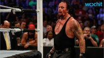 When Will The Undertaker Return To WWE?