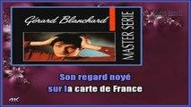 Gérard Blanchard - Elle voulait revoir sa Normandie KARAOKE / INSTRUMENTAL