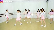Dance Cover KPOP Dance Cover Indonesia