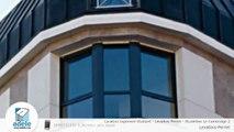 Location logement étudiant - Levallois-Perret - Studélites Le Cambridge 2