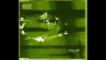 Muse - Fillip, Paris Bercy, 11/16/1999
