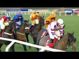 King George VI Chase, KEMPTON (UK), G1, 2016-12-26