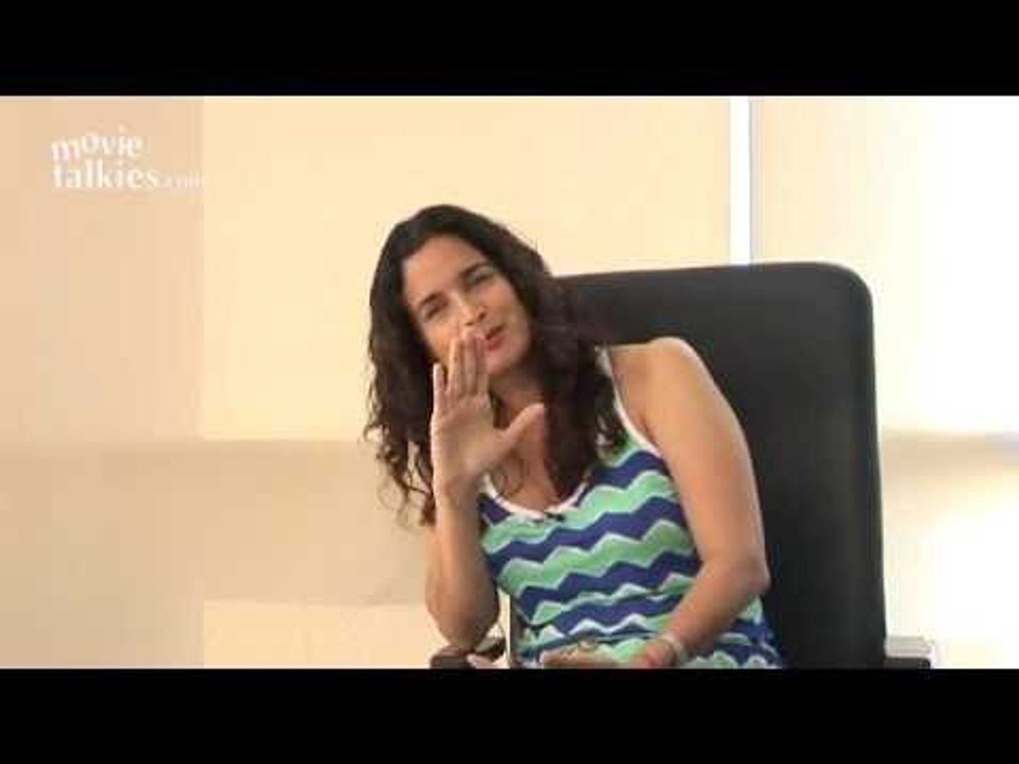 Sushma Reddy Speaks About Traveling, Her Dream Destinations & Tips For Safe Travel