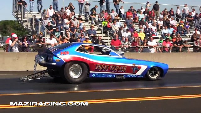 2013 Nostalgia Classic Funny Cars Nostalgia Drag Racing Videos-tGAVVRcAzxw