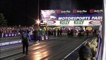 2014 Night Under Fire Top Fuel Dragster Drag Racing Funny Cars John Brittany Force Nostalgia Videos-UgzSj8U20Y0