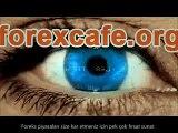 Forex Nedir Nasıl Yatırım Yapılır Forex ile Nasıl Yatırım Yapılır   www.forexcafe.org