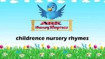 Funny KUNG FU PANDA Desiigner Family Finger Nursery Children Rhymes For Baby By Ark Nursery Rhymes