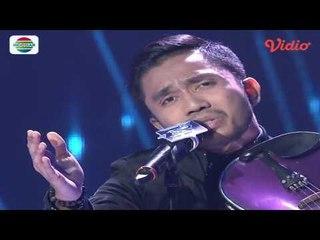 Duo Alfin, Indonesia - Kejora (D'Academy Asia 2 - Wildcard)