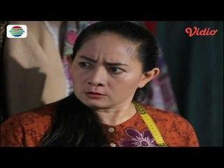 Sinema Indosiar  - Siapa Yang Harus Aku Bela, Ibu Atau Istriku