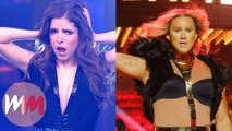 Top 10 Best Lip Sync Battles