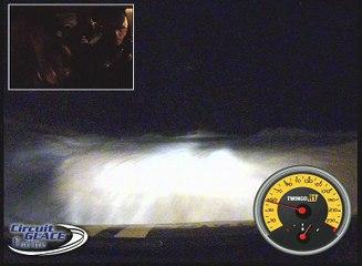 Votre video de stage de pilotage  B052261216FL0006