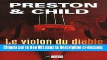 PDF Le violon du Diable Lire en Ligne