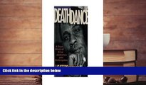 Online Clifford Harris DeathDance (A True Story of Drug Addiction and Redemption) Audiobook Epub