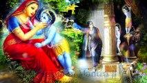 BADA NATKHAT HAI RE KRISHNA KANHAIYA   VERY BEAUTIFUL SONGS - POPULAR KRISHNA BHAJANS