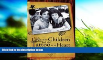 Read Online Fabrienne For the Love of her Children and the Tattoo on his Heart: Breaking the Cycle