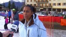 Alpes-de-Haute-Provence : La station de ski du Sauze prévoit d'autres activités pour palier le manque de neige