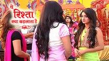 Naira & Karthik's Marriage In Trouble | Yeh Rishta Kya Kehlata Hai | On Location