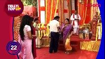 What Is The Problem In Naira & Kartik's Kundli In 'Yeh Rishta Kya Kehlata Hai' _ _ #TellyTopUp ( 240 X 426 )