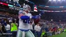 Cowboys loins| Cowboys loins Highlight ever 2016