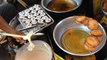 Amazing Street Food, Khmer Street Food, Asian Street Food, Cambodian Street food #10