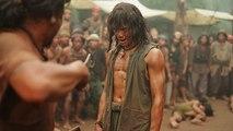 Ong Bak 2 Muay Thai Warrior