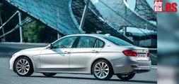 VÍDEO: Los cinco mejores coches híbridos de la actualidad
