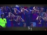 Real Madrid vs Eibar dan Celta Vigo vs Barcelona Hanya di SCTV (La Liga 2016)