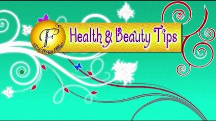 TOP FOODS RICH IN VITAMIN C II विटामिन सी से भरपूर खाद्य पदार्थ II BY JYOTSHNA SINGH II