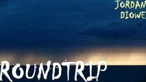 ¥¥¥ ROUNDTRIP Instrumental ¥ JØRDAN D!Ø₩ Tracks ¥ Chanson MUSIQUE POP ROCK PARIS L'ISLE ADAM VAL D'OISE, BESANCON