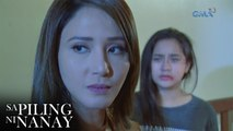 Sa Piling ni Nanay: Lupit ni Scarlet | Episode 127