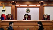 Breakaway South Korean New Conservatives want Ban Ki-moon to topple President Park