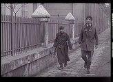Devojka  1965        Domaci film    II  od II Deo