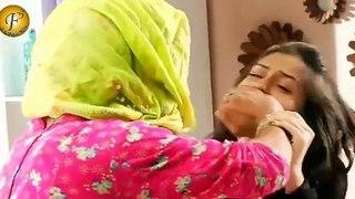 Sanskar Proves HimSelf In Sathiya On Location