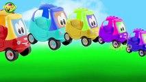 Top Nursery Animated Rhymes || 3d Animated Finger Family Songs | Kids World Finger Family ||