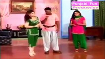 Switch Ko Hath Na Daal  Girl Sxy Garam Jokes, Funniest _ Punjabi Pakistani Stage Drama 2016-2Tn_w66wfvM