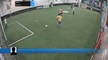 But de Equipe 1 (36-36) - Equipe 1 Vs Equipe 2 - 26/12/16 18:13 - Loisir Poissy - Poissy Soccer Park
