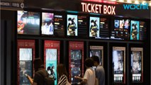 Money For Old Rope? S. Korea Fills Cinema Gap By Re-Releasing Hollywood Films