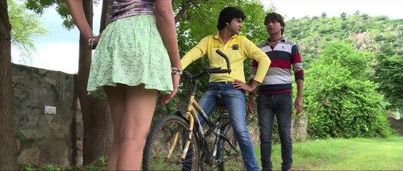 "Hot Sholay | Full Hindi Comedy Movie | ""हॉट शोले"" | New Short Film | Pavitra Films"