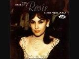 Rosie & The Originals - Happy Happy Birthday Baby (Oldies Soul)
