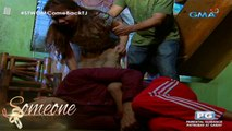 Someone To Watch Over Me: Nasaan ka, TJ? | Episode 83