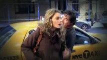 Gossip Girl - 1x11 - Roman Holiday