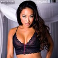 TNA: Gail Kim Interview From TNA Knockouts DVD