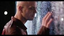 BOBAN RAJOVIC - KISA LIJE (OFFICIAL VIDEO)