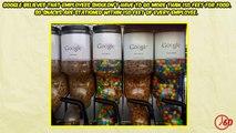 60 Seconds of Google FACTS-u5iua85ciDM