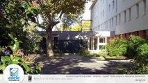 Location logement étudiant - Avignon - Appart' Study Avignon- Résidence Eisenhower