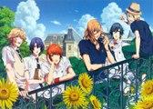 Uta no☆Prince-sama♪ Maji Love 1000% - Opening