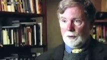 FBI Criminal Investigation The Silent or The Savage Killer Crime Documentary