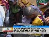 BT: Mga deboto ng Itim na Nazareno, malalim na debosyon ang ipinapakita taon-taon